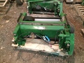 2012 John Deere Kernel Processor Forage Harvester Head