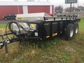 2017 Meyers M3230 Manure Spreader