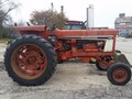 International Harvester 686 Tractor