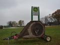 2002 Bush Hog 2615 Batwing Mower