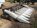 2008 Harvestec 4208 Corn Head