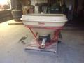 Vicon PS 403 Pull-Type Fertilizer Spreader