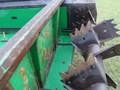 John Deere 455 Manure Spreader