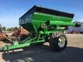 Unverferth 5225 Grain Cart
