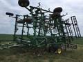 2007 John Deere 2210 Field Cultivator