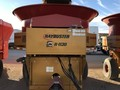 Haybuster H1130 Grinders and Mixer