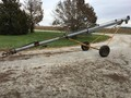 Hutchinson 6227SC Augers and Conveyor