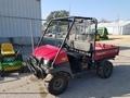 Kawasaki 3010 ATVs and Utility Vehicle