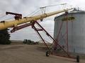 2014 Westfield MK100-81 Augers and Conveyor
