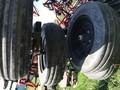 2003 Case IH ATX6012 Air Seeder