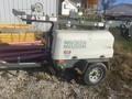 2014 Wacker Neuson LTN6 Miscellaneous