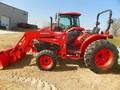 2006 Kubota L5030D Miscellaneous