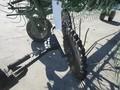 2011 Frontier WR1212C Rake