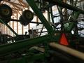 2002 John Deere 1820 Air Seeder