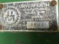 Unverferth HT30 Header Trailer