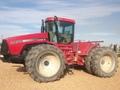 2004 Case IH STX375 Tractor