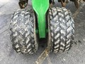 2014 John Deere 1990 Air Seeder
