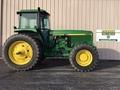 1993 John Deere 4560 Tractor