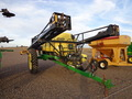 2006 Bestway Field Pro IV Pull-Type Sprayer