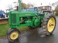 1949 John Deere G Tractor