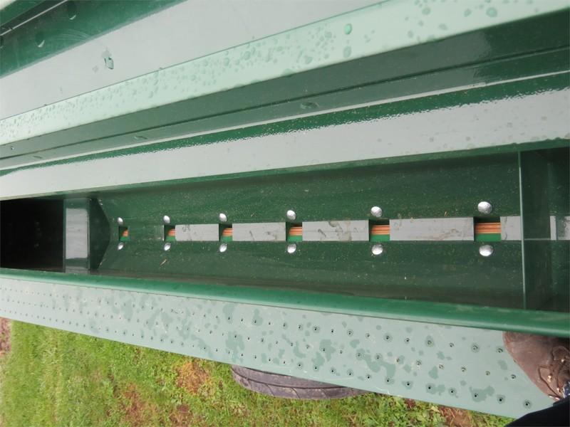 2017 ESCH 5512 Drill