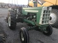 1969 Oliver 1550 Tractor