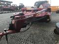 2013 New Holland H7230 Mower Conditioner