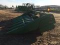 2013 John Deere 608C Corn Head