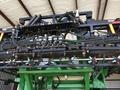 2012 John Deere 4830 Self-Propelled Sprayer