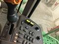 2006 John Deere 9660 STS Combine