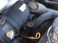 2006 Deere CT322 Skid Steer