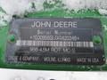2016 John Deere 956 Mower Conditioner