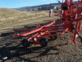 2015 Kuhn GA300GM Tedder