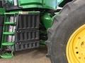 2013 John Deere 9510R Tractor