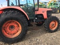 2006 Kubota M105S Tractor