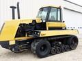 1990 Caterpillar Challenger 65 Tractor