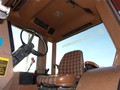 1984 Allis Chalmers 8070 Tractor