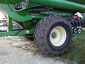 Unverferth 9250 Grain Cart