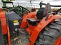 2010 Kioti DS4510HS Tractor