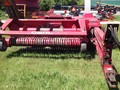 2004 Gehl CB1085 Pull-Type Forage Harvester
