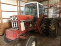 1978 International Harvester 1086 Tractor