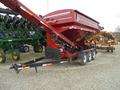 2013 J&M 375 Gravity Wagon
