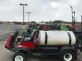 1997 Toro Multipro 5500 Miscellaneous