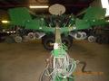 2011 Great Plains 2N-3010 Drill