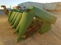 1994 John Deere 693 Corn Head