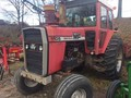 Massey Ferguson 1105 Tractor