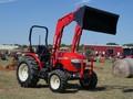 2015 Branson 4720H Tractor