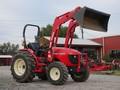 2013 Branson 4520R Tractor