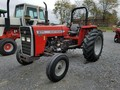 1999 Massey Ferguson 271 Tractor