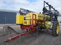 2006 Top Air TA1100 Pull-Type Sprayer